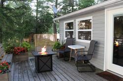 Windsong Cottage