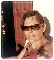 Wandern auf Kykladen, Amorgos