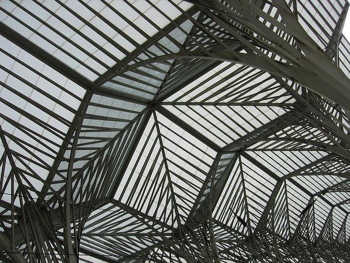 Webdesign - Gestaltung in Bremen