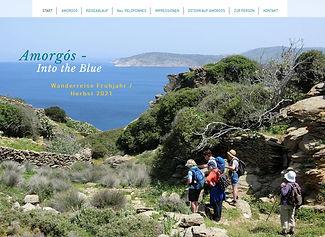 AmorgosWanderreise_edited_edited.jpg