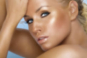 On The Boulevard Salon & Spa Waxing & Tanning Services