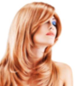 On The Boulevard Salon & Spa Massage Services