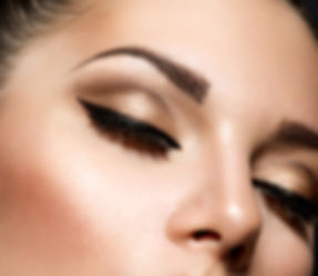 Beautiful Permanent Makeup