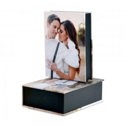 Image Box
