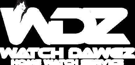 Watch Dawgz_ LLC.png
