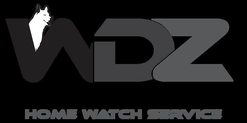 Watch Dawgz, LLC