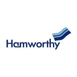 Hamworthy Pumps