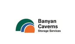Banyan Caverns