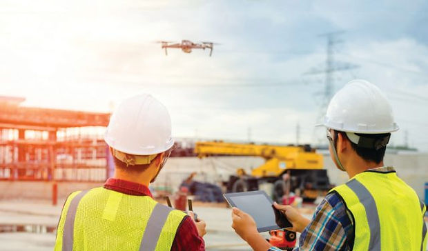 drones in construction.jpg