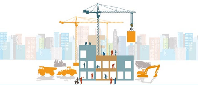 Boosting EHS Performance in the Construction Industry