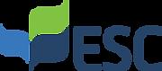 logo_ESC_home.png