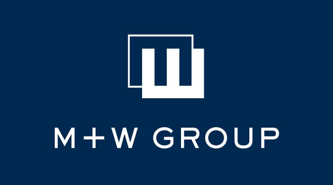 M+W Group