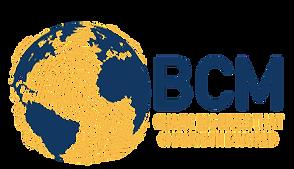 bcm wvu logo 2.png