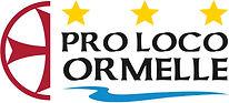 Logo Pro Loco Ormelle.jpg
