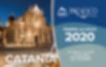 tessera-2020-web@2x.png