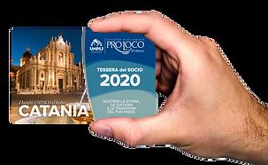 tessere-del-socio-2020 trasparente.png