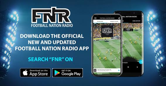 New FNR APP Promo.jpg