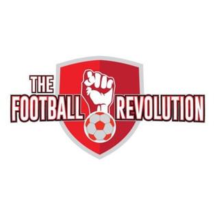 The Football Revolution
