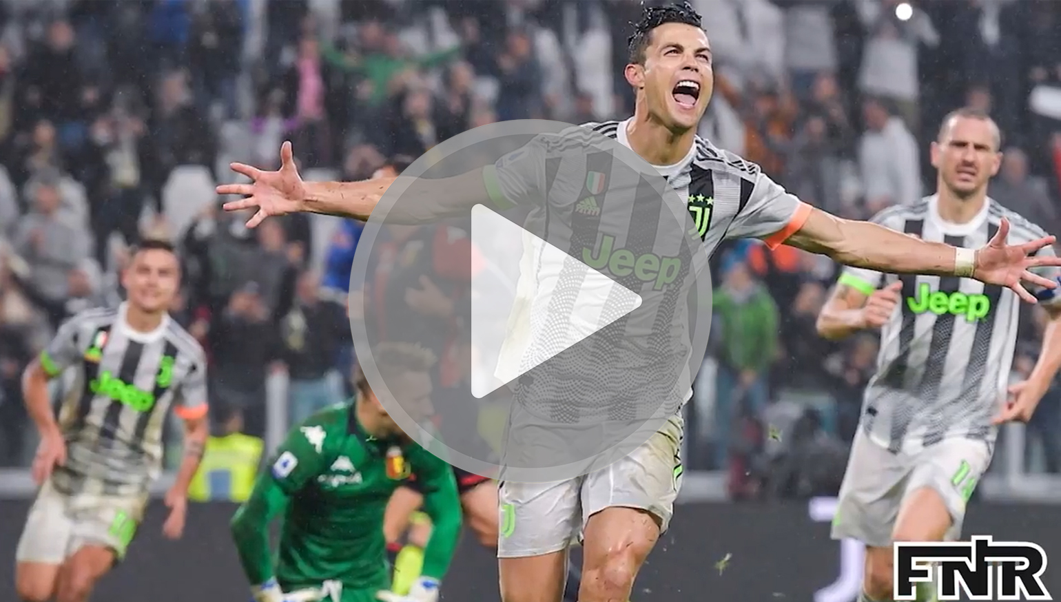 serie a preview