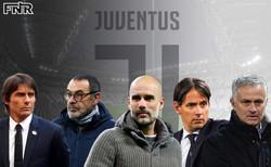 Juve Manager