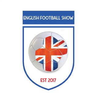 English Football Show