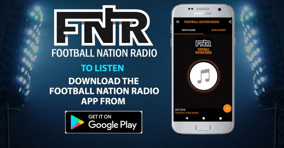 fnr google play app store.jpg