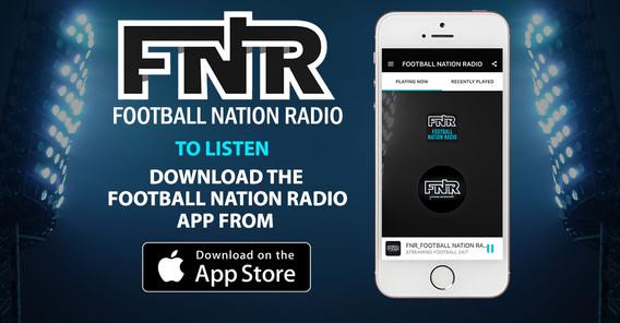 fnr iphone app facebook.jpg