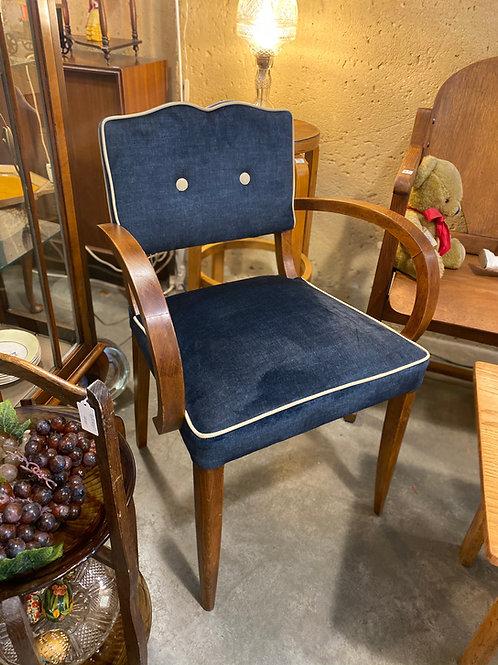 כסא ברידג'