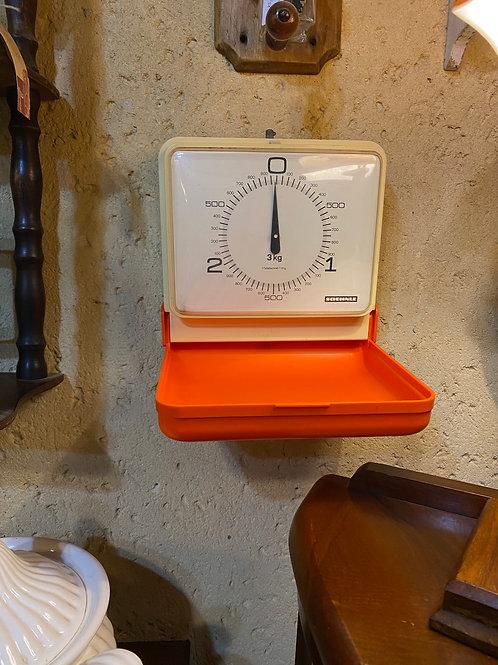 משקל רטרו למטבח
