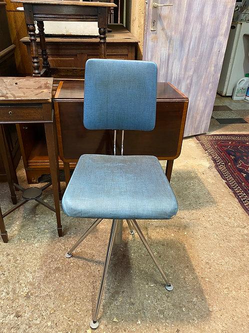 כסא לעמדת עבודה - HAILO