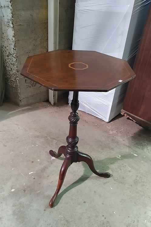 שולחן קפה ויקטוריאני