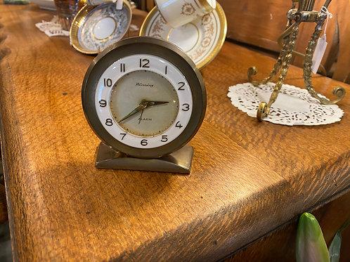 שעון ברונזה