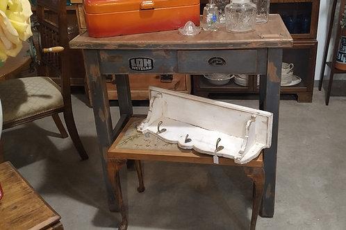 שולחן עבודה תעשייתי