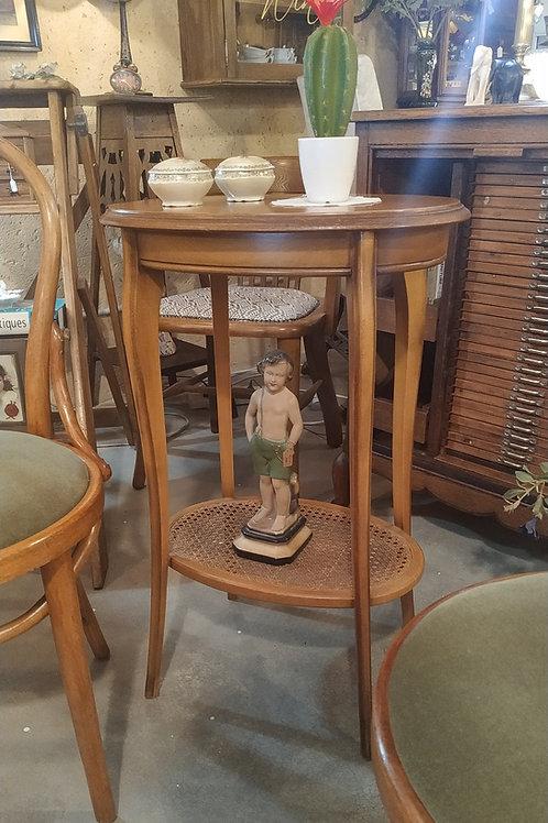 סטנד/שולחן קפה