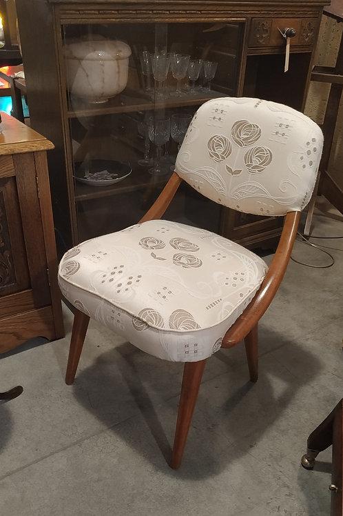 כסא רטרו קטן