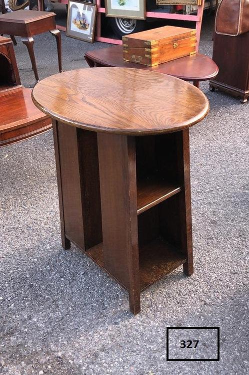 שולחן/ספריה דקו