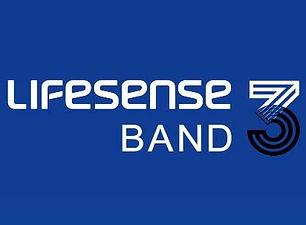 lifesense-band-3_edited.jpg