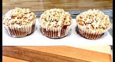 MORE MUFFINS!!