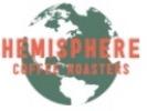 Hemisphere_edited