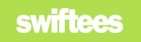 swiftees
