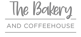 bakery%20coffee%20partial%20logo_edited.