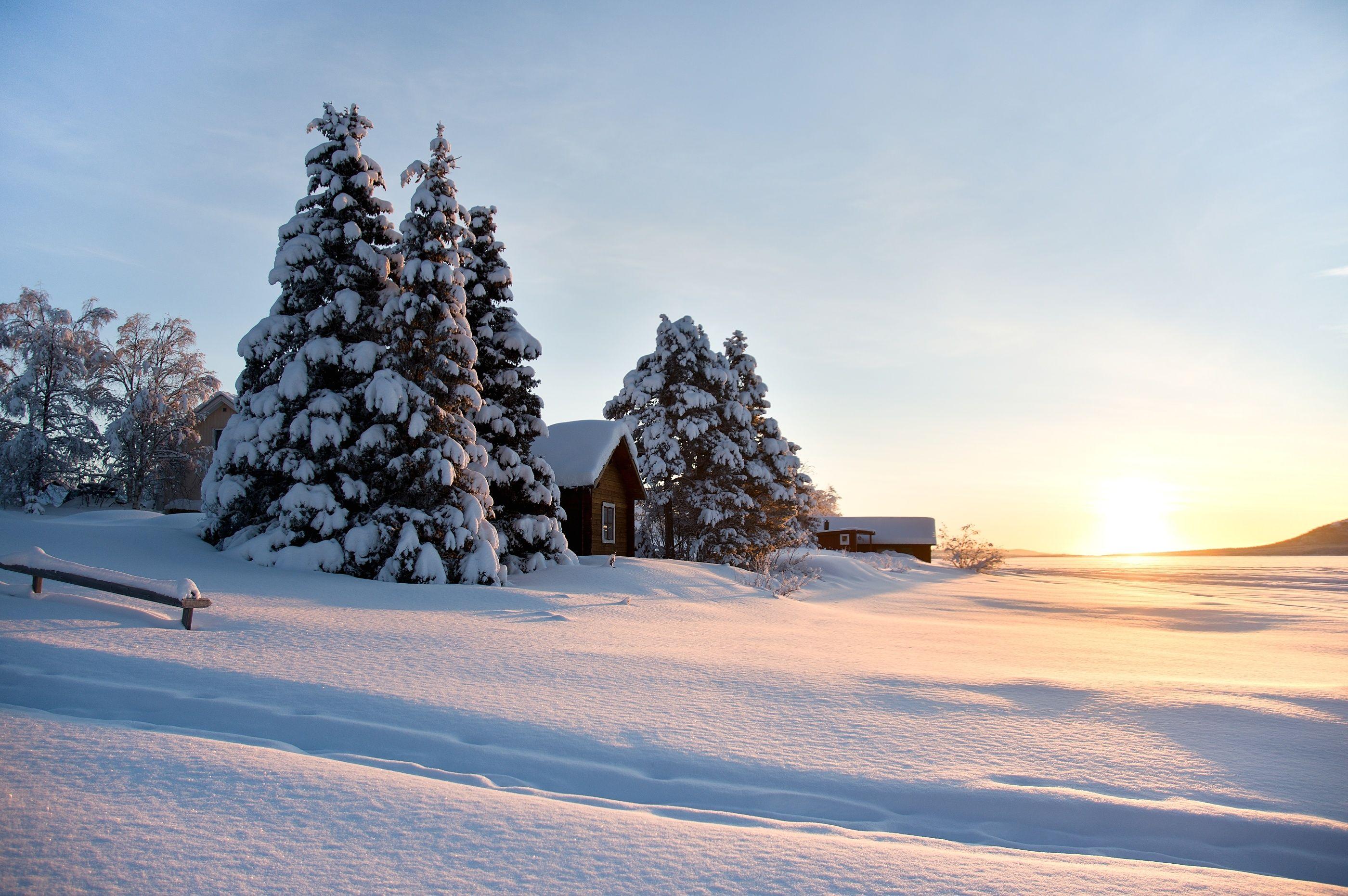Lapland_3