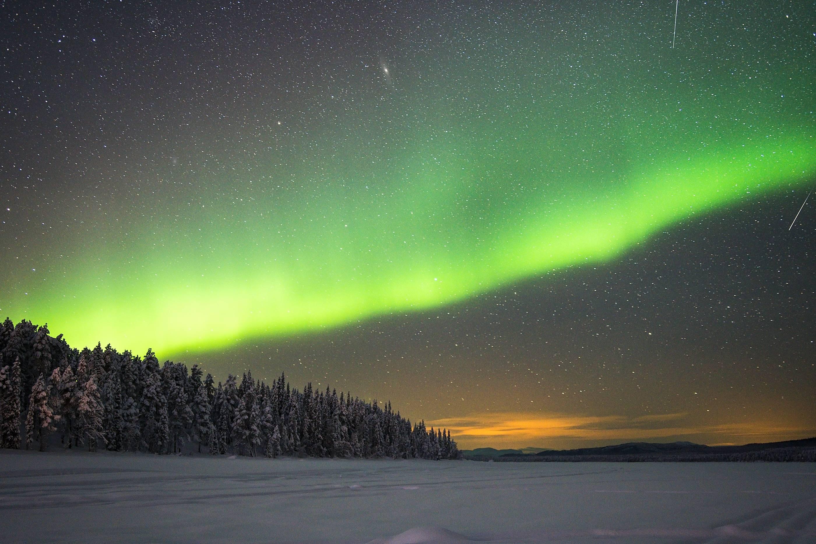 Lapland_2