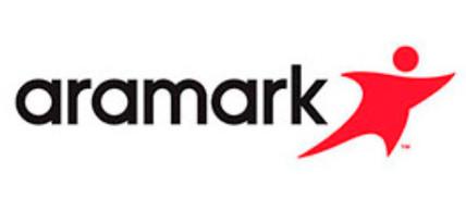 Logo%20Aramark_edited.jpg