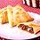 Thumbnail: Empanada clásica
