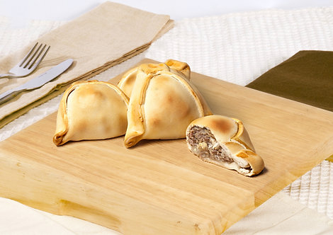 Empanadas Vineras