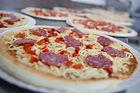 Pizzza Tricolor.jpg