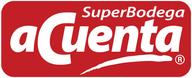 SuperBodega aCuenta