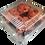 Thumbnail: Muffins vainilla chips