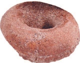 Mini donut cake azúcar canela